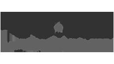 watergate översvämningsskydd logotypen för Tap Oil