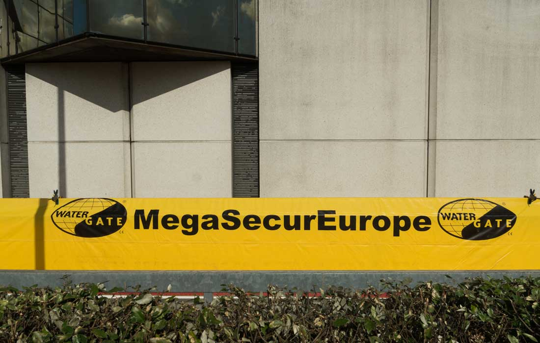 megasecur europa city of paris