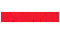 Watergate pollution dammer logo exxon