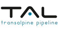 Watergate pollution dammer logo TAL