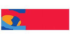 Watergate pollution dammer logo TOTAL