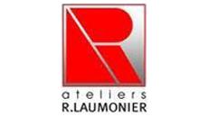 Watergate pollution dammer logo ateliers laumonier