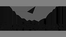 watergate översvämningsskydd logotypen för arjo wiggins