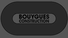watergate översvämningsskydd logotypen för bouygues